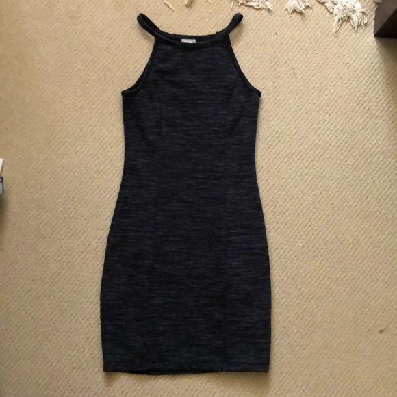 Garage Body con Dress